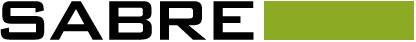 Sabre SEO Services